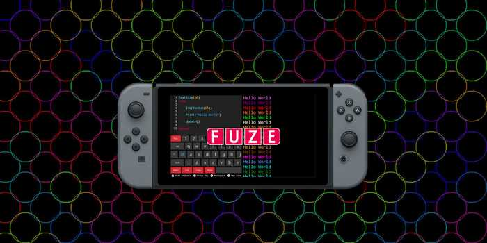 fuze-4-switch-review